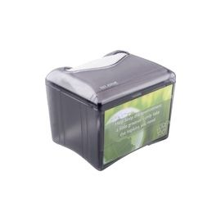 San Jamar Tabletop Full-fold Napkin Dispenser