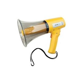 Champion Sports 8 Watt Megaphone