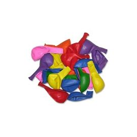 Tatco Helium-quality Latex Balloons
