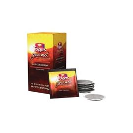 Folgers® Gourmet Selection Colombian Coffee Pods
