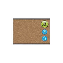 Quartet Prestige 2 Magnetic Bulletin Board