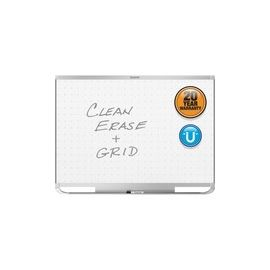 Quartet Prestige 2 Total Erase Magnetic Whiteboard