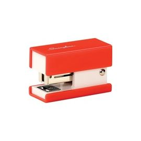 Swingline Mini Fashion Stapler