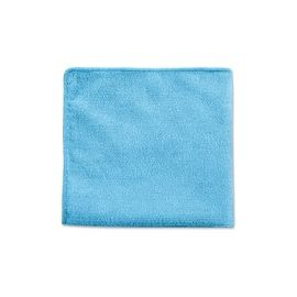 Rubbermaid Commercial Blue MF Cleaning Cloth