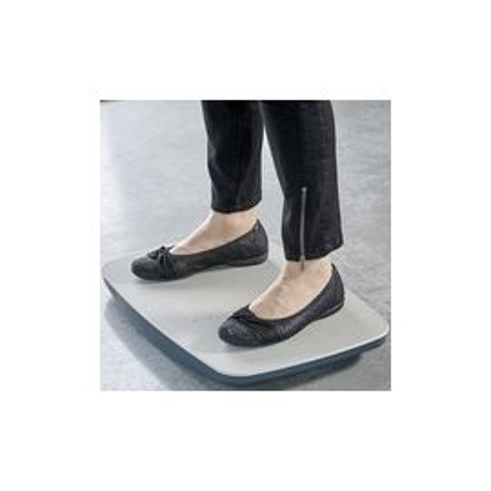 Victor Steppie Balance Board - ST570