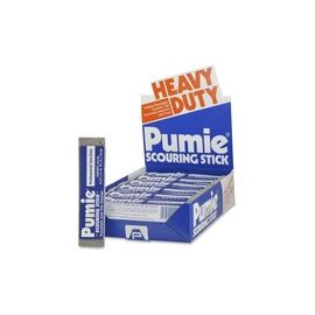 U.S. Pumice US Pumice Co. Heavy Duty Pumie Scouring Stick