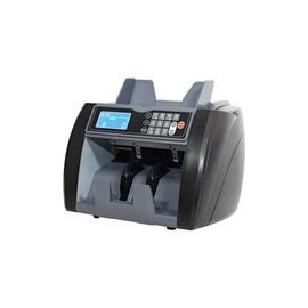 Steelmaster 4850 Bill Counter