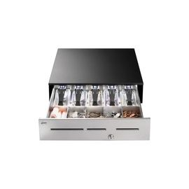 MMF PayVue Illuminated Cash Drawer