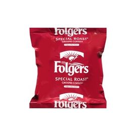 Folgers® Special Roast Coffee Filter Packs Ground