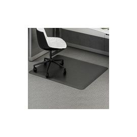 Deflecto Ergonomic Sit-Stand Chairmat