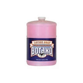 Dial BORAXO Professional Grade Hand Cleaner