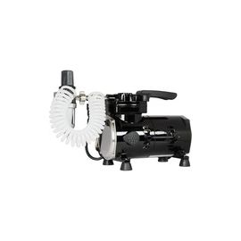 Sparmax TC-501N Air Compressor
