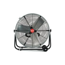 "Shop-Vac 24"" Floor Fan"