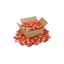 Office Snax Skittles/Starburst Bulk Fun Pack Mix