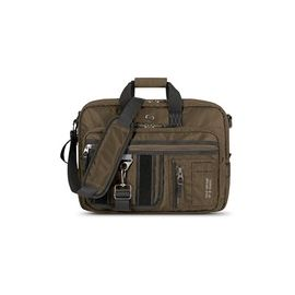 "Solo Black Ops Carrying Case (Backpack/Briefcase) for 15.6"" Notebook - Bronze"