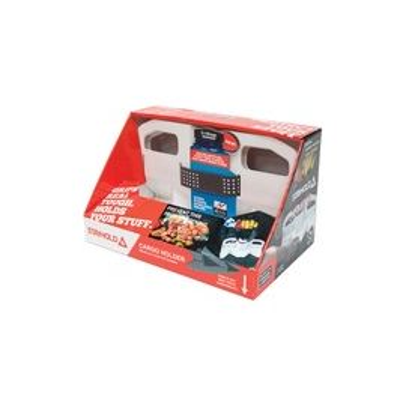 VELCRO® StayHold Cargo Holder