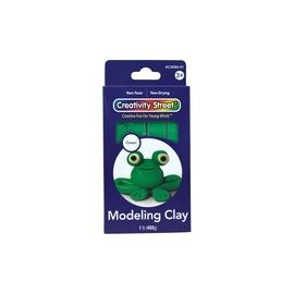 Creativity Street Modeling Clay
