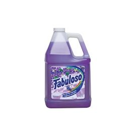 Fabuloso Multi-Use Cleaner