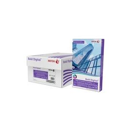 Xerox Bold Inkjet, Laser Print Copy & Multipurpose Paper