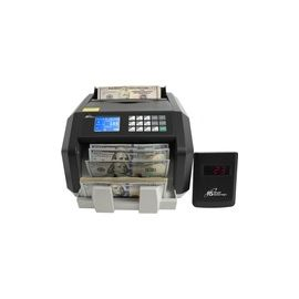 Royal Sovereign High Speed Currency Counter