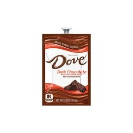Lavazza Professional Dark Chocolate Hot Drink