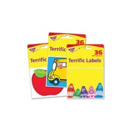 Trend Terrific Labels Classroom Designs Name Tags