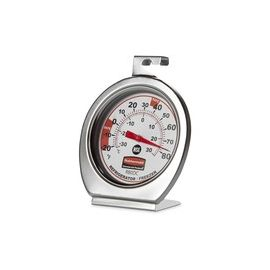Rubbermaid Commercial Analog Thermometer