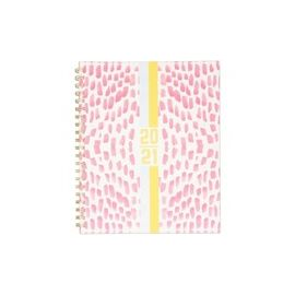 At-A-Glance Watermark Katie Kime Academic Planner