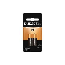 Duracell Security Alkaline 12V Photo N Battery - MN9100