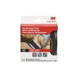 3M Safety Walk Outdoor Tread
