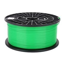 PFABSGR-3D ABS Green Filament