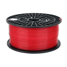 PFABSRD-3D ABS Red Filament