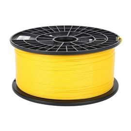 PFABSYL-3D ABS Yellow Filament