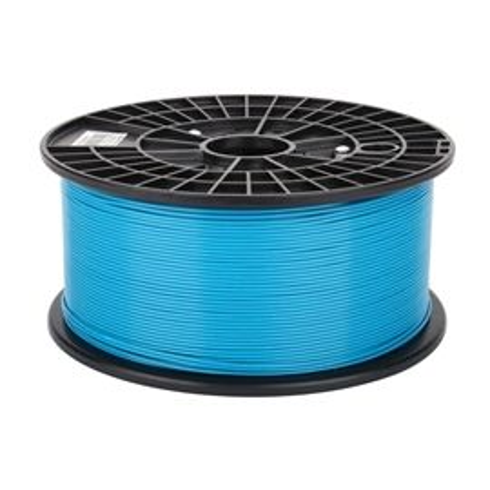 PFPLABL-3D PLA Blue Filament