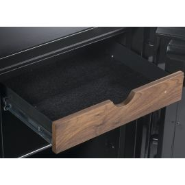 SmallDrawer Small Pull Out Drawer for DBAUM and NEXT Luxury Safe