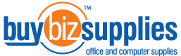 BuyBizSupplies eCommerce